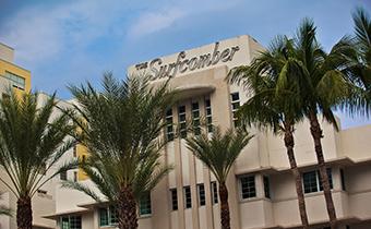1717 Collins Avenue Miami Beach Fl 33139 Hotel 305 532 7715